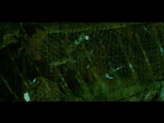 Пила Игра на выживание/Saw (2004) ТВ-ролик №2