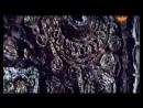 Сенсационные загадки сна - документальный фильм о тайнах сна