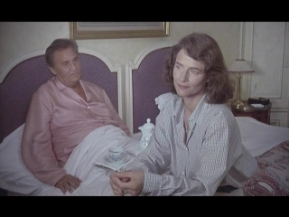 Самсон великолепный / Samson le magnifique (1995) Etienne Périer [RUS] DVDRip