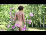Suzanna A - Lakme 2016, Solo, Posing, Nude, Erotic, 1080p 720p