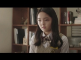 [Black Rose] Nightmare Teacher / Кошмарный учитель [1/12] (рус. саб)