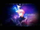 ALIEz feat. Paperblossom - EDM [ dj-Jo Remix ] Full Version