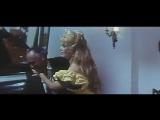 La femme et le pantin // Женщина и паяц (1959) Жюльен Дювивье