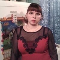 Анна Маткова