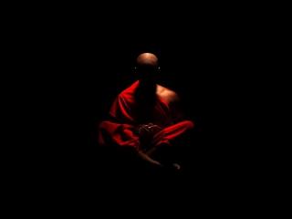 Китайская музыка для медитации. Глубокое Расслабление, Исцеление, Музыкальная энергия