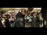 Tyrese - My Best Friend - (Paul Walker Tribute Song) Ft Ludacris The Roots 2013 RIP J.A