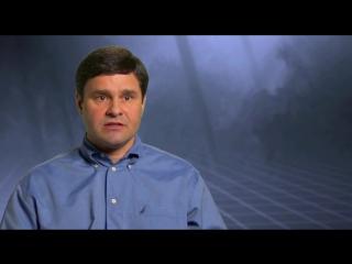 Армагеддон животных: 7 серия (Огонь и лёд) HD 720p