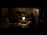 ║• Трейлер фильма «И гаснет свет...» (RUS, #1)