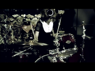 Band-maid® _ real existence