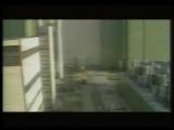 Огнеборцы РОССИИ Документальный фильм об истории Пожарной Охраны-[save4.net]
