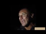 Самое Смешное Видео: про спорт