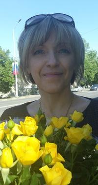 Наталья Башминова