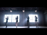 sexy_music_video_for_korean_girls_group_19