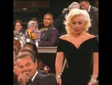 When Lady Gaga wins an adward but you haven't .. #funny12videos www.funny12videos.com