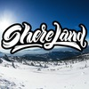 ShereLand