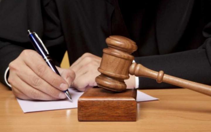 В Вилюйске оштрафован глава наслега за изменение условий госконтракта