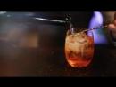 Коктейль Апероль спритц [Напитки Cheers!]