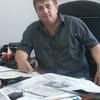 Nikolay Fedorenko