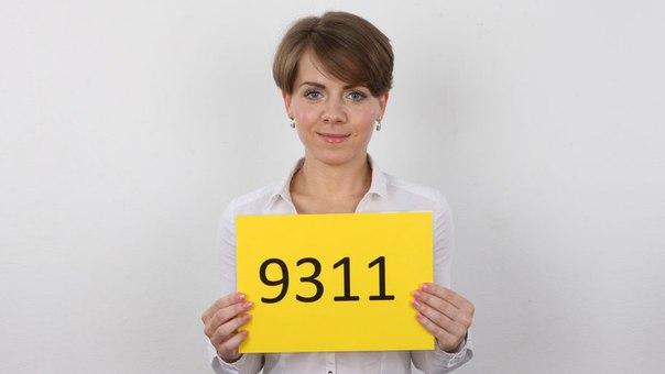 CzechCasting – Ala 9311