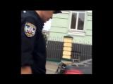 РУССКИЕ ПРИКОЛЫ 2015 СЕНТЯБРЬ. Ржака до слез - Выпуск 34