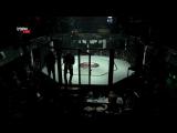 Гранд-финал с прямой трансляции UFC.net.ua (69кг)