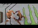 Vine - Junior Dos Santos vs. Alistair Overeem | UFC | Vines & News |