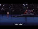 (AniSekai) Bubblegum Crisis Tokyo 2040 - 03 [720p]