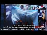 Израильский сериал - Kfulim.S01E01