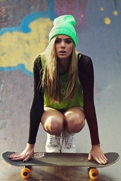hip-hop-modeli-erotika