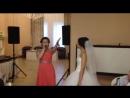 Светлана Никитина - песня для любимой сестры в день свадьбы❤