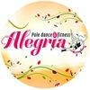 ALEGRIA pole dance & fitness