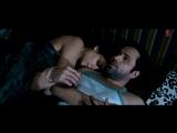 Deewana kar Raha Hai Raaz 3 Video Song - Emraan Hashmi, Esha Gupta