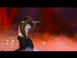 50 Cent - Amusement Park (live)