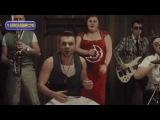 Club Pop Music 2105 Ukrainian Dance Music