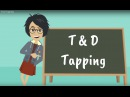 T D Tapping