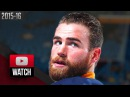 Ryan O'Reilly's All Goals From the 2015-2016 NHL Season. 21 Goals. (HD)