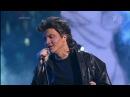 Александр Бон. A-ha – «Take On Me». Точь‑в‑точь. Фрагмент выпуска от 27.12.2015