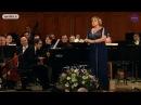Olga Borodina Daniil Trifonov - Tchaikovsky - Snova, kak prezhde, odin - 2015