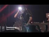 Ramriddlz Sweeterman (Live)