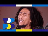 Bob Marley &amp The Wailers - Roots, Rock, Reggae TopPop