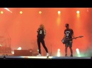 Guano Apes - Quietly | Topfest 2016