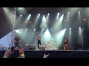 Guano Apes - Fake | Topfest 2016