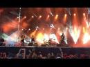 Guano Apes - Pretty In Scarlet | Topfest 2016