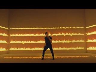 Клип Сергея Лазарева You are the only one набрал на YouTube больше трех миллионов просмотров
