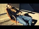 Sarah Blasko - All I Want (Alex Cruz Edit)