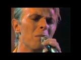 (1978) Alabama Song David Bowie