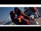 Dj Sem - Sous le sunshine feat. Nasty Nas Clip Officiel