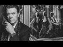 David Bowie Drowned Girl '' Lady Grinning Soul ''