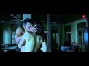 Yeh Jism Hai Toh Kya Song Film Randeep Hooda Sunny Leone www MP3 song
