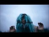 Cucumbers &amp Lessovsky - Apologize (Patrick Podage Remix)